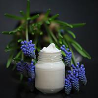 «Фарфоровая кожа» - профессиональный крем от пигментации 30 мл