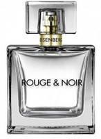 Jose Eisenberg Rouge et Noir парфюмированная вода 100 ml. (Жозе Айзенберг Роуж ет Ноир), фото 2