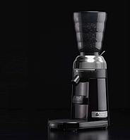 Электрическая кофемолка Hario V60 Electric Coffee Grinder