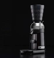 Электрическая кофемолка Hario V60 Electric Coffee Grinder , фото 1