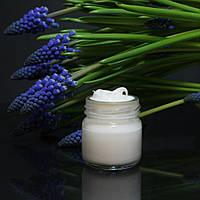 «Фарфоровая кожа» - маска для борьбы с гипер-пигментацией 30 мл