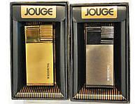 Подарочная зажигалка JOUGE