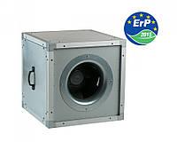 Шумоизолированный вентилятор Вентс ВШ 355 ЕС