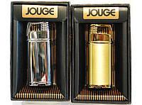 Подарочная зажигалка JOUGE PZ543970 3 4