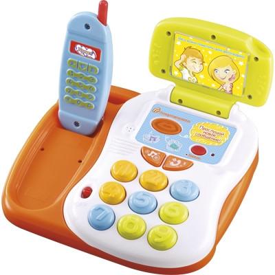 интернет магазин детских говорящих игрушек