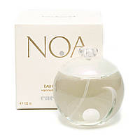 Noa Cacharel 100 ml