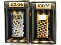 Подарочная зажигалка JOUGE PZ543969 3 4