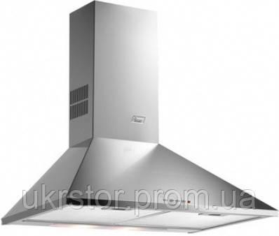 Кухонная вытяжка TEKA DBB 60 нержавеющая сталь, фото 2