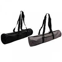 Чехол для коврика Yoga bag FI-5153-1