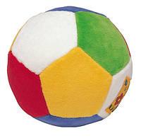 Развивающий мягкий мячик Ks Kids