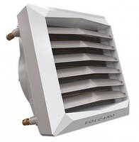 Тепловентилятор VOLCANO VR2 (8-50 кВт)