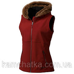 Жилет Marmot Women's Furlong Vest