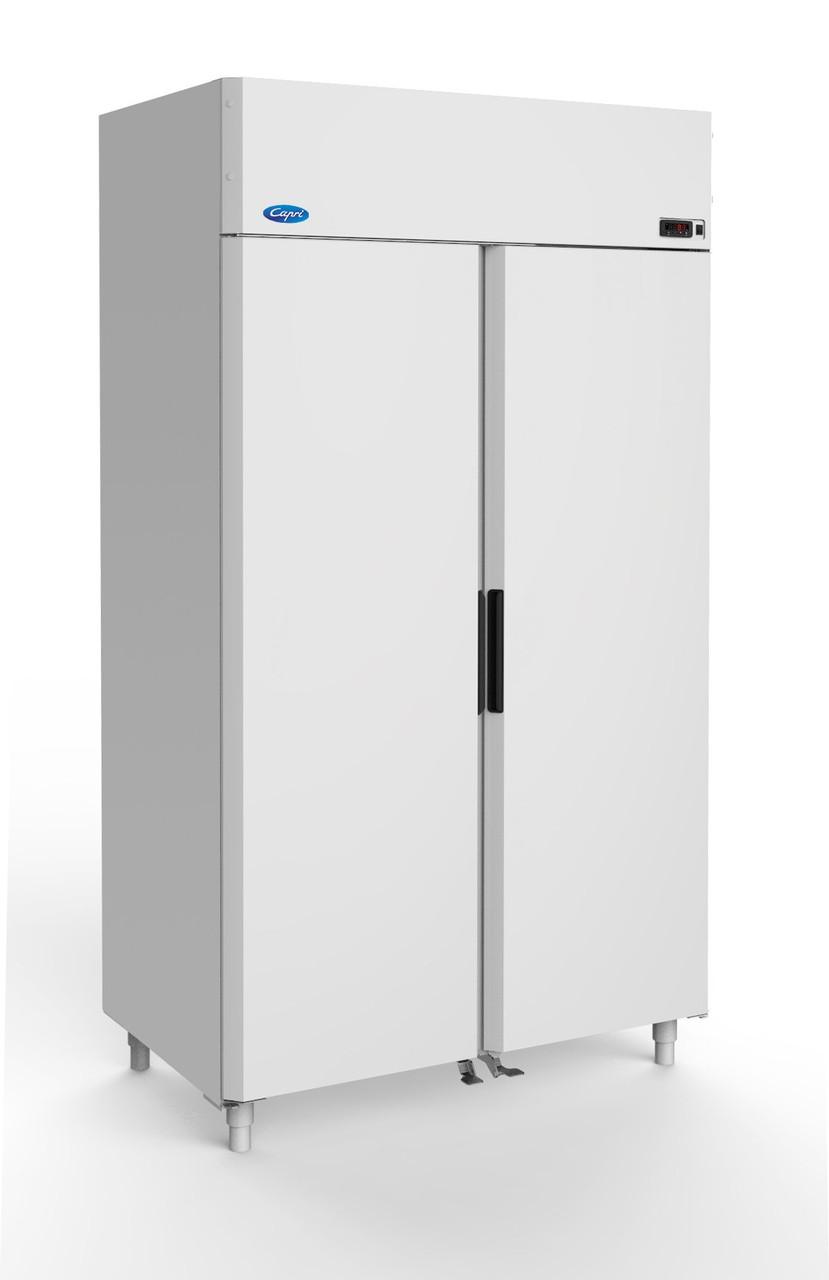 Холодильный шкаф МХМ Капри 1,12 МВ