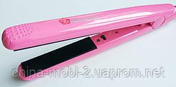 Утюжок-выпрямитель для волос Domotec DT-332, фото 3