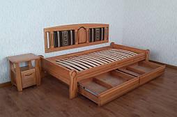 """Кровать """"Афина Премиум"""" 1"""