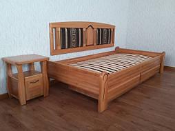 """Кровать """"Афина Премиум"""" 2"""