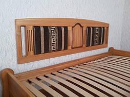 """Кровать """"Афина Премиум"""" 9"""