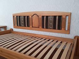 """Кровать """"Афина Премиум"""" 10"""