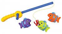 Рыбалка для игр в ванной Ks Kids