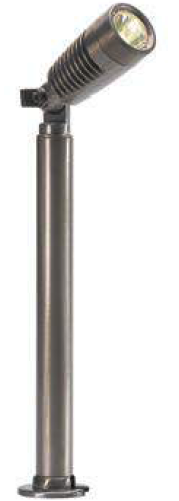 Elatus 12V LED Светильник прожекторный (IP44)