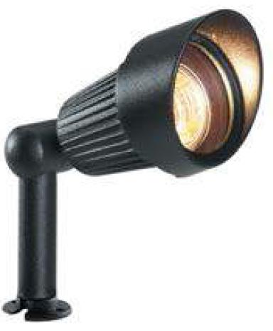 Focus 12V  LED Светильник прожекторный (IP44)