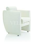 Кресло для ожидания VM306