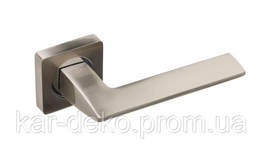 Ручки для межкомнатных дверей Gavroche