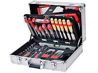 Универсальный набор инструмента для столяра Utool U10101SW 120 предметов