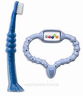 Curaprox Прорезыватель зубов Curaprox CKC 42 boy