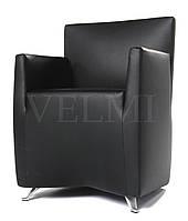 Кресло для ожидания VM311
