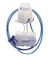 Система распыления (дозатор) PROWASH на два продукта
