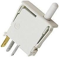 Выключатель лампочки в холодильнике  ВОК-2, фото 2