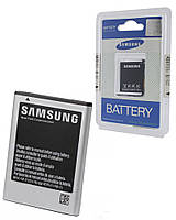 Аккумулятор для АКБ Samsung N7000 orig, аккумуляторная батарея (АКБ Samsung N7000 orig)