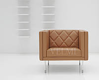 Кресло для ожидания VM314