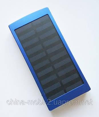 Внешний аккумулятор PowerBank Strong Power  3820  50000 mAh, фото 2