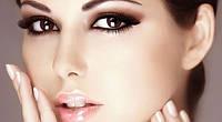 Заполнение носослезной борозды: лучшие косметологические методы