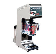 Аппарат для горячего шоколада GGM HSB5000