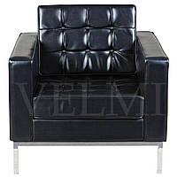 Кресло для ожидания VM317