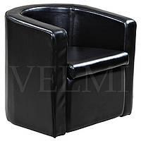 Кресло для ожидания VM318