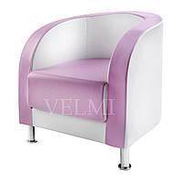Кресло для ожидания VM321, фото 1