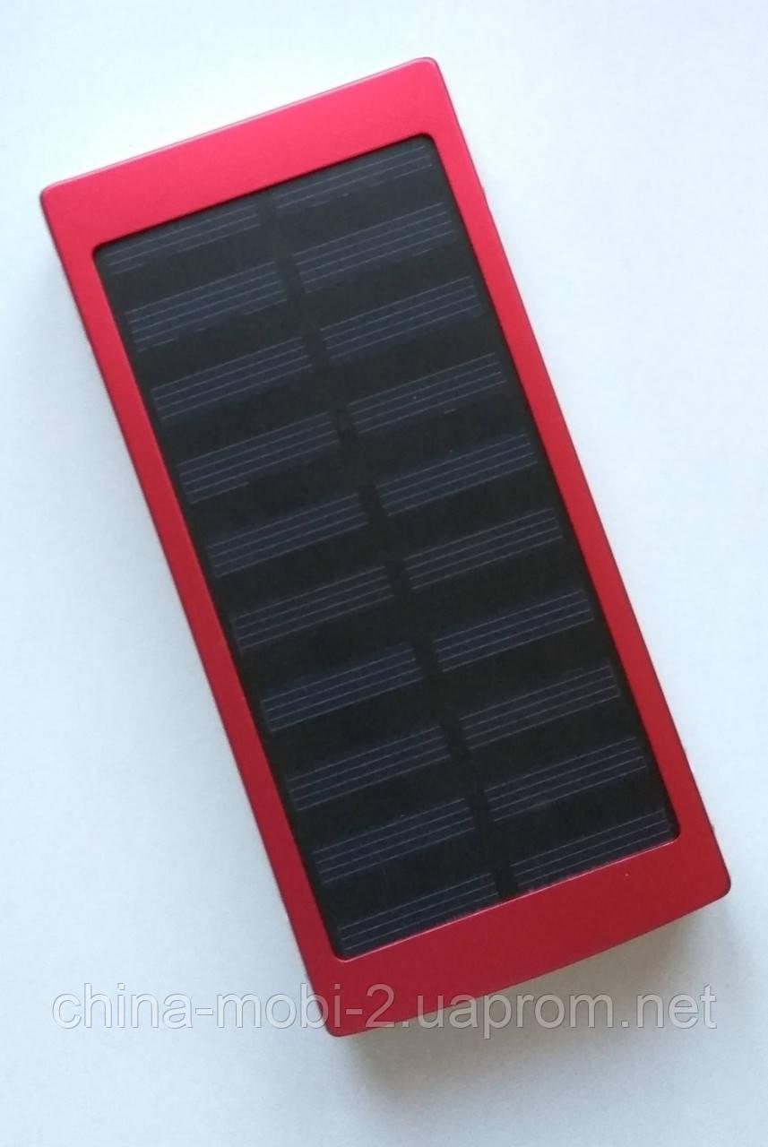 Внешний аккумулятор PowerBank Solar Strong Power   3820   50000 mAh