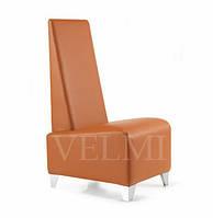 Кресло для ожидания VM323, фото 1