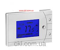 Программируемый термостат ЕН 20.1