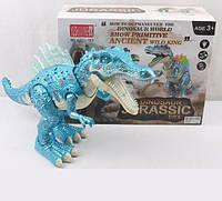 Динозавр - животные, A333-183