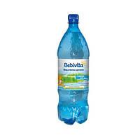 Вода детская 1.5л Bebivita
