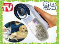 Прибор для стрижки собак SHED PAL - PET CARE