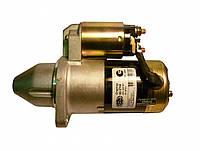 Стартер ВАЗ 2110 «Электром»