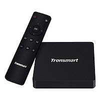 Tronsmart Vega S96  2/16GB Smart TV (смарт тв) Android приставка , фото 1