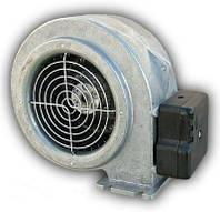 Вентилятор WPA G2E 180