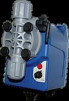 Электромагнитный мембранный дозирующий насос серии INVIKTA (дозатор)